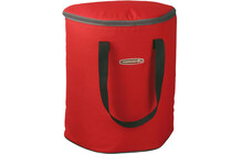 Campingaz Khltasche Basic Cooler